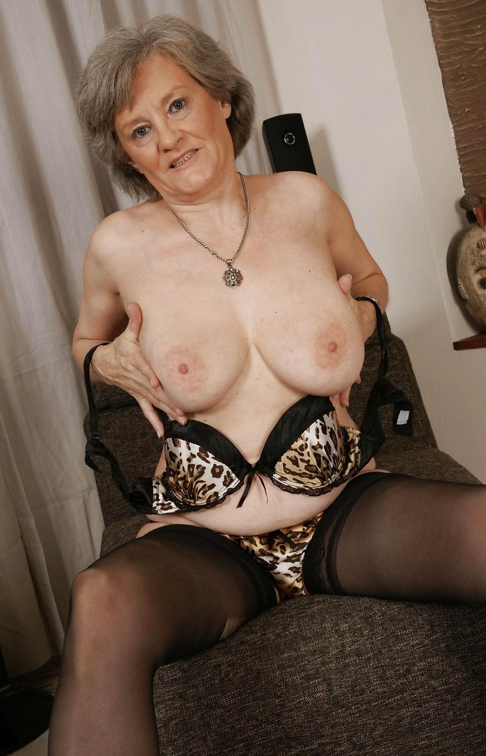 Cosplay girl nude