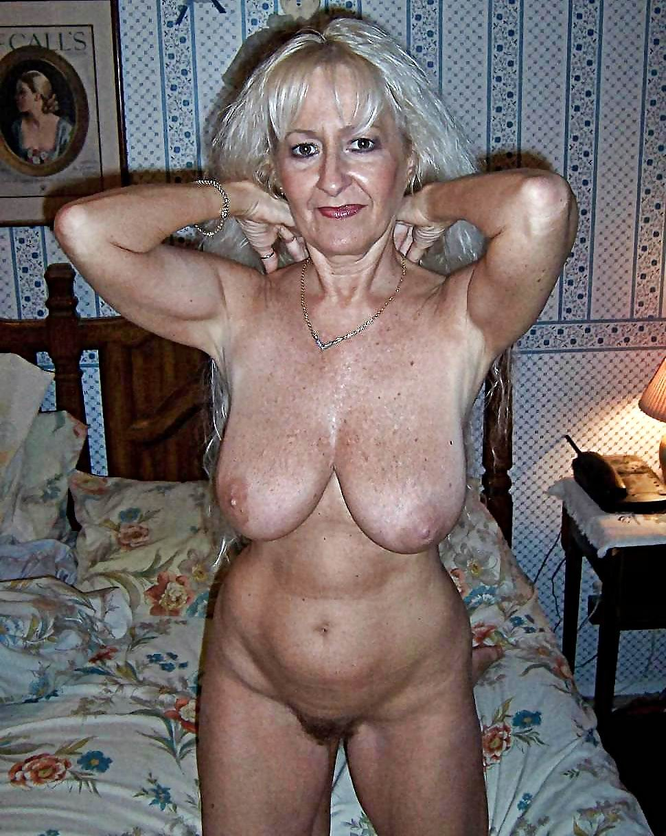gratis oma sex video granny pornos kostenlos