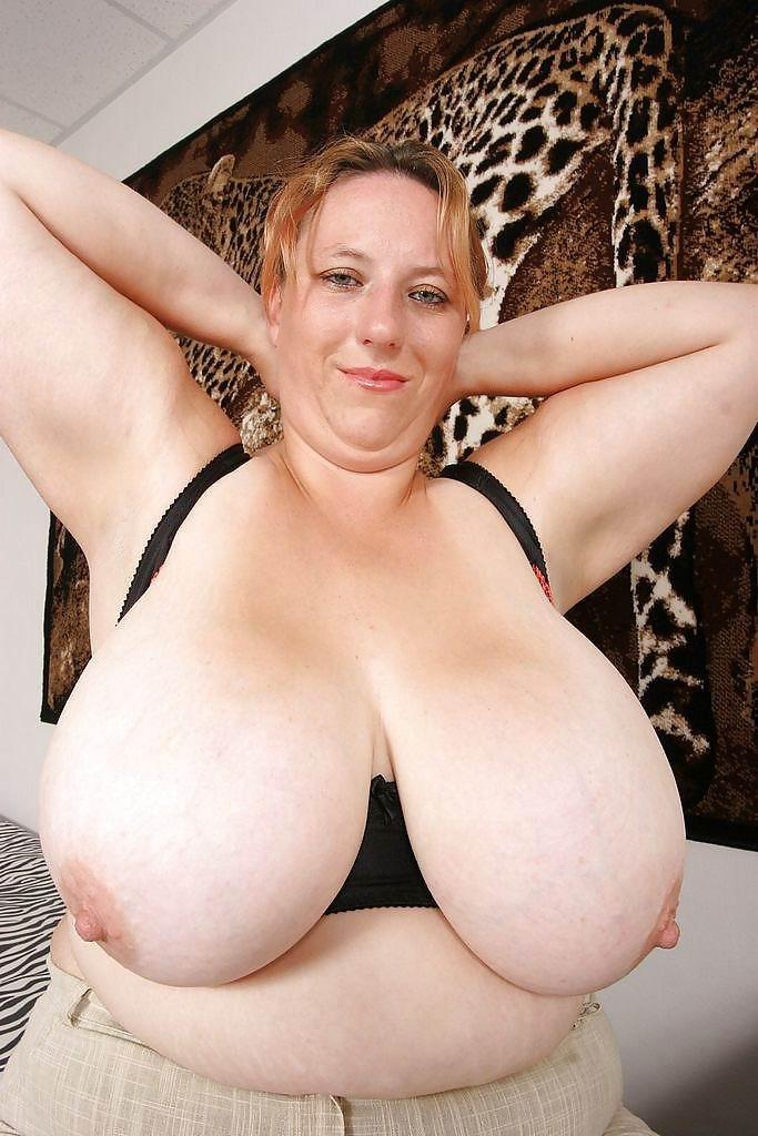 Latina porn star tgp