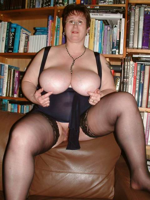 Big tits org