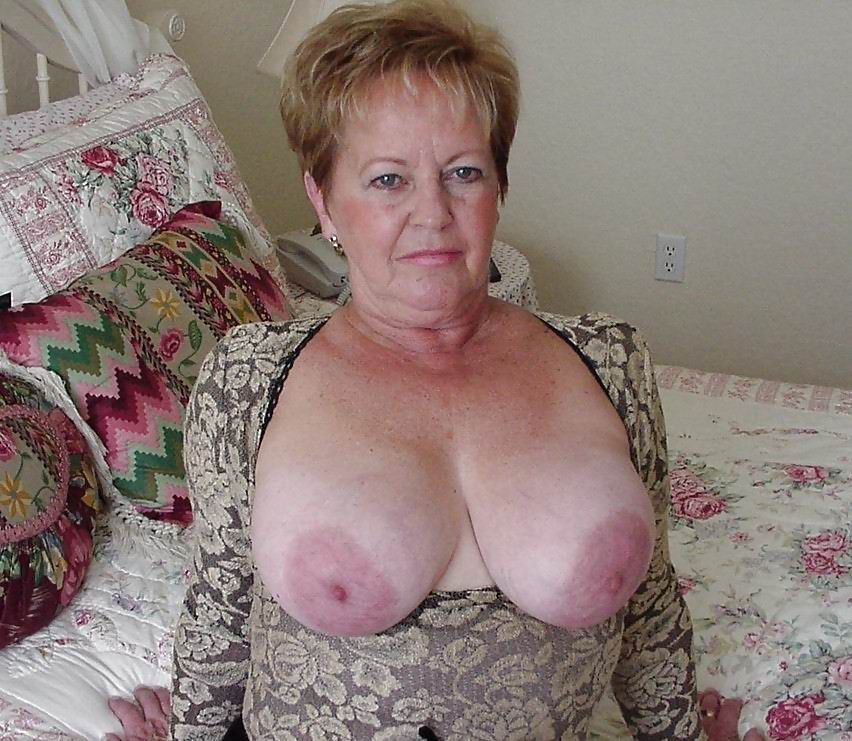 Hot and horny milf in ottawa