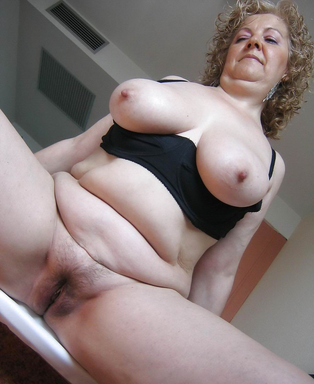 3 german bbw matures screwing 2 young guys 5