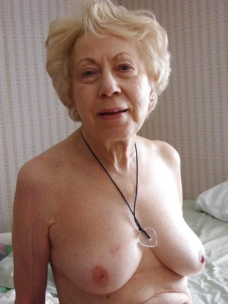 Granny Thumbs 91