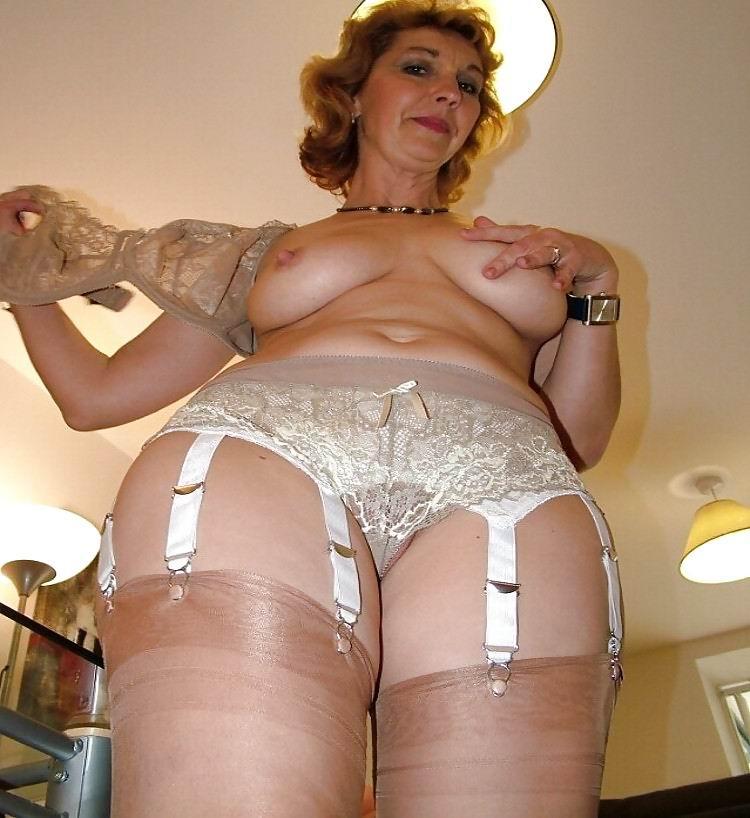 порно фото секс в панталонах