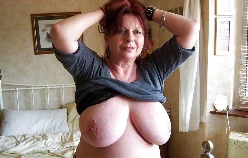 granny tit movies - Granny Big Boobs Logo. granny-big-boobs446.jpg ...