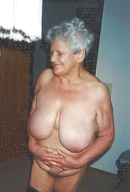 never Milf big boobs booty like meet