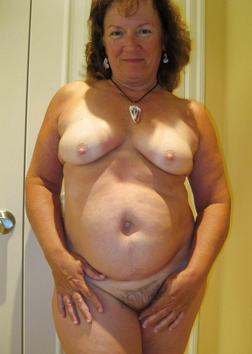 Dina belly dancer sex video