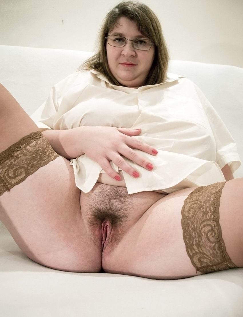 amateur x mature site meilleur porno