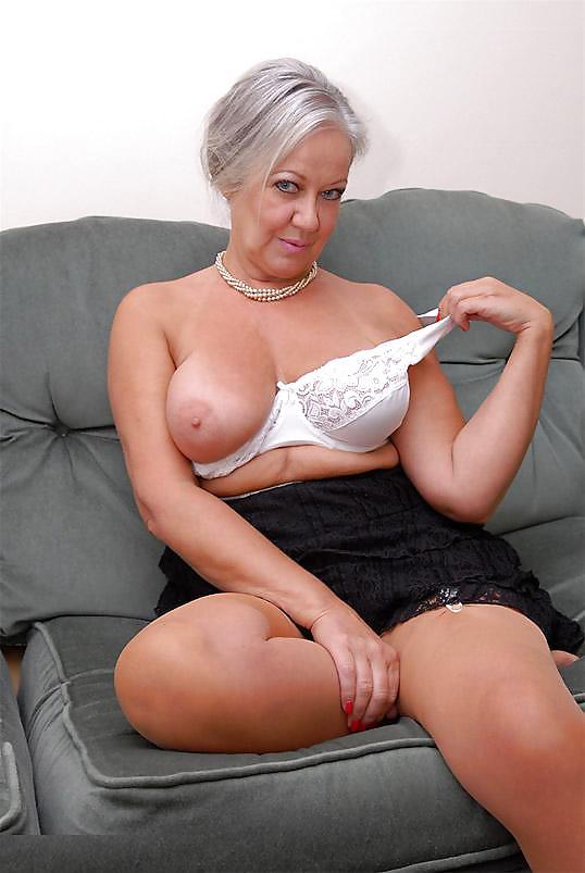 2 horny fat women need a hard cock by troc 6
