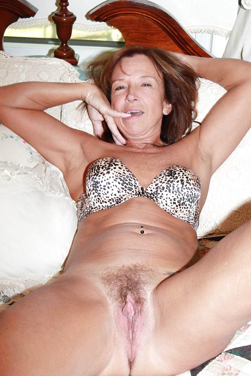 Women amateur mature beautiful