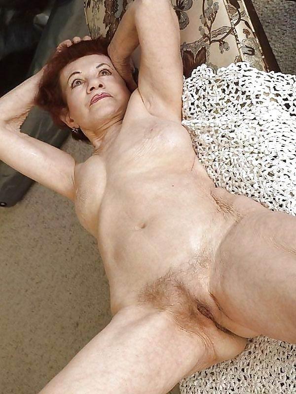 mature-very-old-granny-pussy-sasha-alexander-nude-leaks