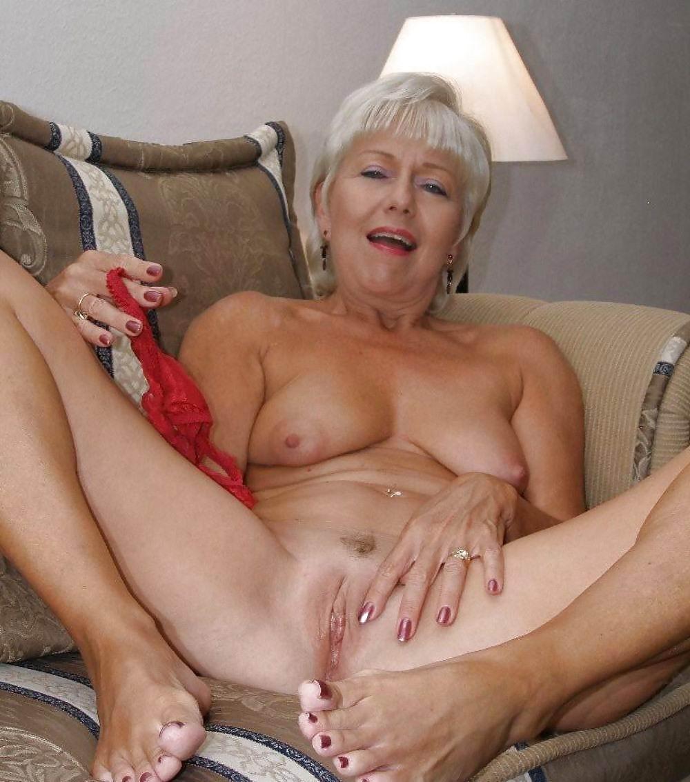 Slim milf alia janine big tits gets a facial from rodney 6