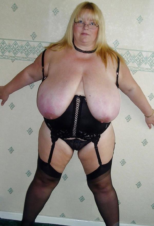 Amature breast nude