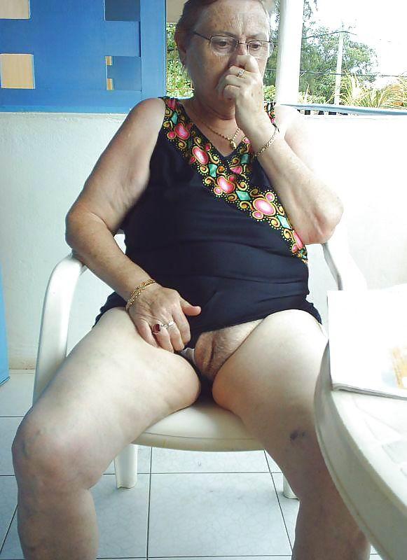... old-granny-sluts35.jpg ...