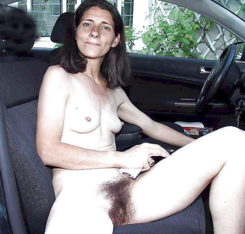 Amateur grandma hairy pussy we039re not 8
