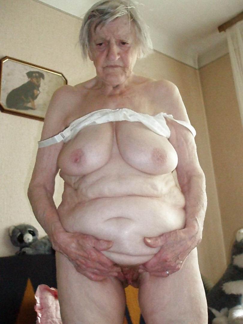 80 year old granny porn star davina hardman 1 2