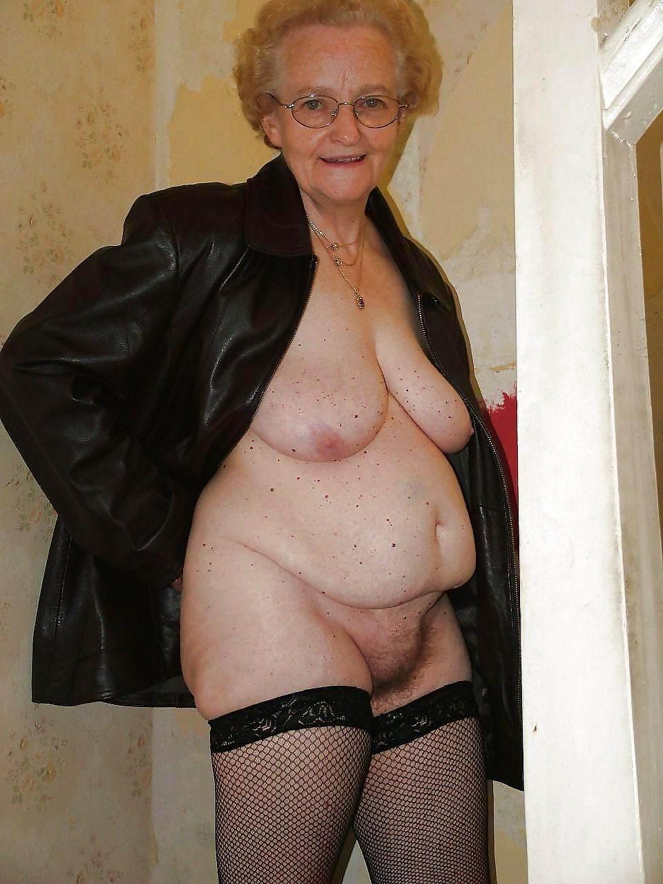 Granny net