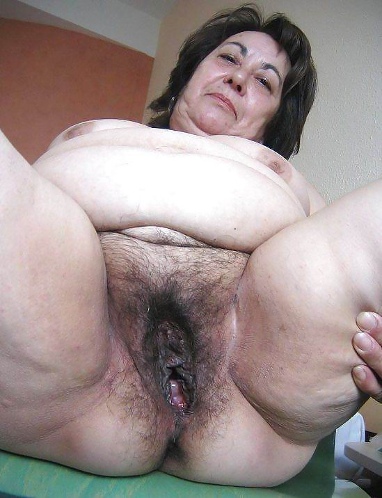 Sluts mature women
