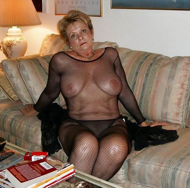 Hungry granny from xhamster giving me a blowjob 4