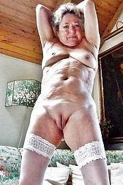 Free Oma Porn