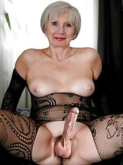 granny-big-boobs012.jpg