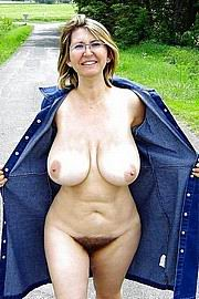 granny-big-boobs017.jpg