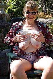 granny-big-boobs024.jpg