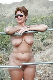 granny-big-boobs026.jpg