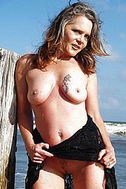 granny-big-boobs027.jpg