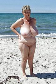 granny-big-boobs028.jpg