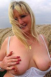 granny-big-boobs029.jpg