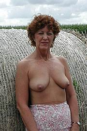 granny-big-boobs033.jpg
