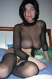 granny-big-boobs036.jpg