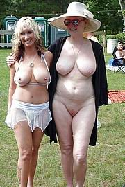 granny-big-boobs043.jpg