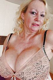 granny-big-boobs045.jpg