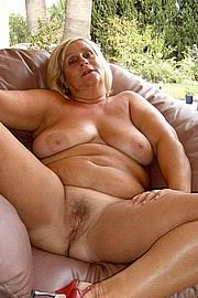 granny-big-boobs050.jpg