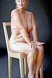 granny-big-boobs063.jpg