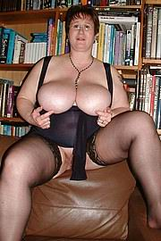 granny-big-boobs066.jpg