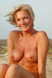 granny-big-boobs068.jpg