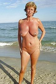 granny-big-boobs069.jpg