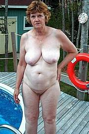 granny-big-boobs071.jpg