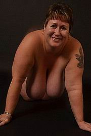 granny-big-boobs073.jpg
