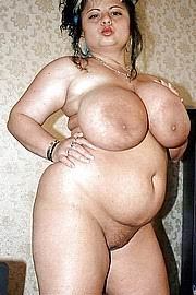 granny-big-boobs075.jpg