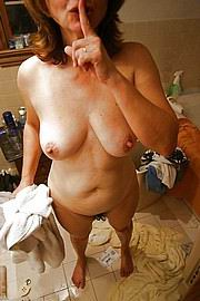 granny-big-boobs077.jpg