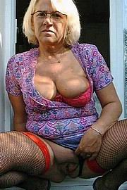granny-big-boobs080.jpg