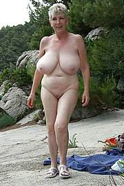 granny-big-boobs112.jpg