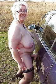 granny-big-boobs114.jpg