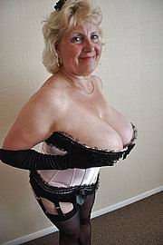 granny-big-boobs116.jpg