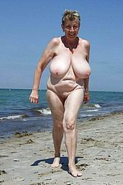 granny-big-boobs123.jpg