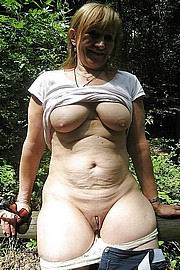 granny-big-boobs127.jpg